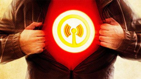 Chuẩn Wi-Fi tốc độ 1 Gb/giây sẽ ra mắt cuối năm nay