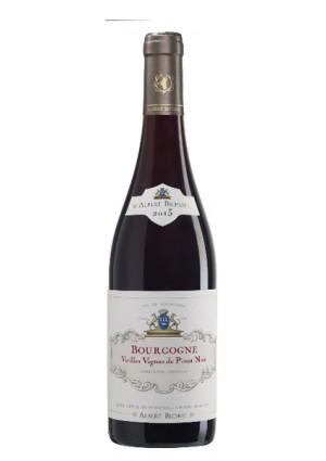 Rượu Vang Albert Bichot ``Vieilles Vignes``