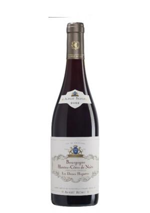 Rượu Vang Albert Bichot Les Dames Huguettes