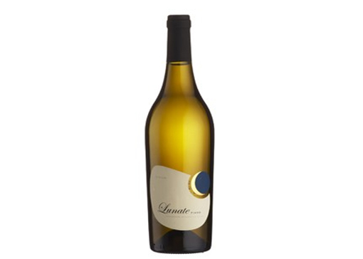 Rượu Vang Trắng Lunate Fiano IGT Terre Sicliane